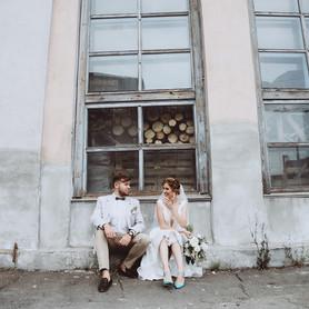 Ольга Мурзаева - фотограф в Киеве - портфолио 4