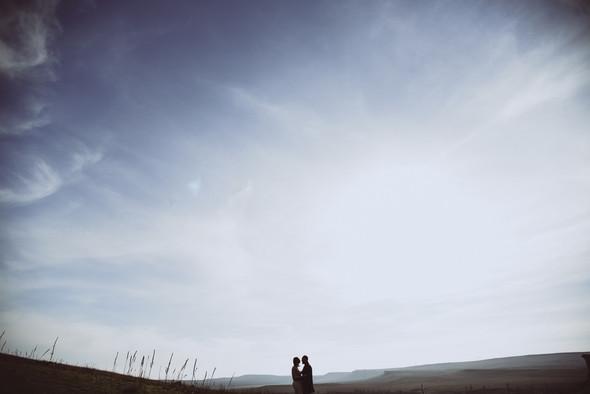 between us - фото №44