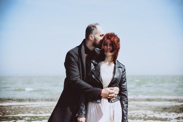 between us - фото №15