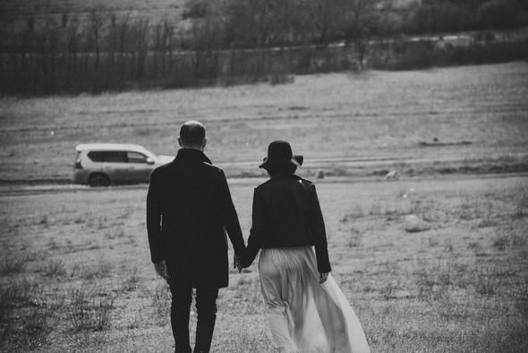 between us - фото №25