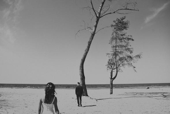 feel me - фото №71