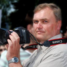 Сергій Бардаков
