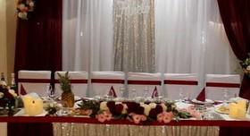 """Весільна агенція """"ЛАВ"""" - декоратор, флорист в Каменце-Подольском - фото 3"""