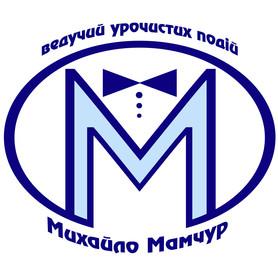 Михайло Мамчур