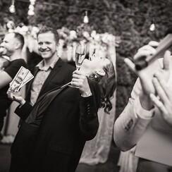 Артем Классен - ведущий в Киеве - фото 1