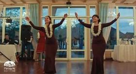 Студия гавайского танца Miliani - артист, шоу в Киеве - фото 3