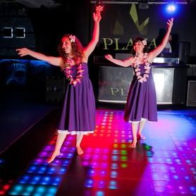 Студия гавайского танца Miliani - артист, шоу в Киеве - портфолио 6