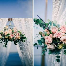 "Wedding agency  ""Славне свято"" - свадебное агентство в Черновцах - портфолио 4"