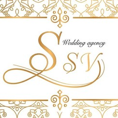 "Wedding agency  ""Славне свято"" - свадебное агентство в Черновцах - фото 2"