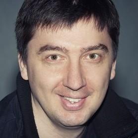 Олег Калько