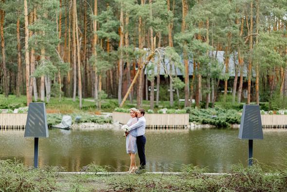 Игорь и Майя - фото №61