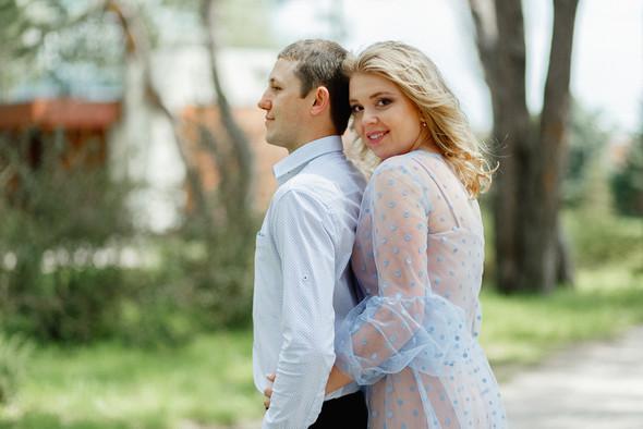 Игорь и Майя - фото №32