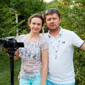 RomanenkoFilm