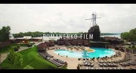 RomanenkoFilm - фото 3