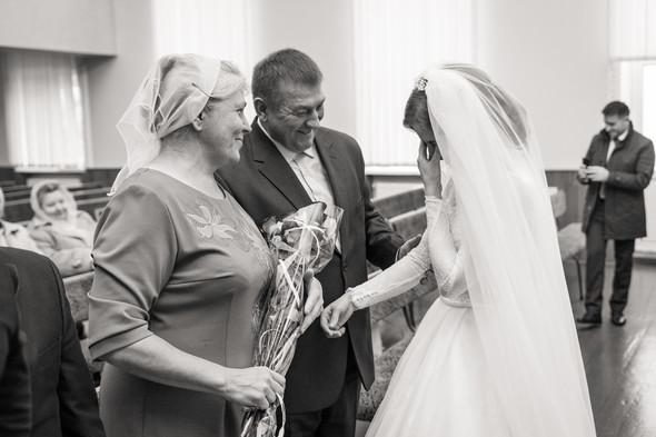 Весілля Миколи і Тетяни - фото №23