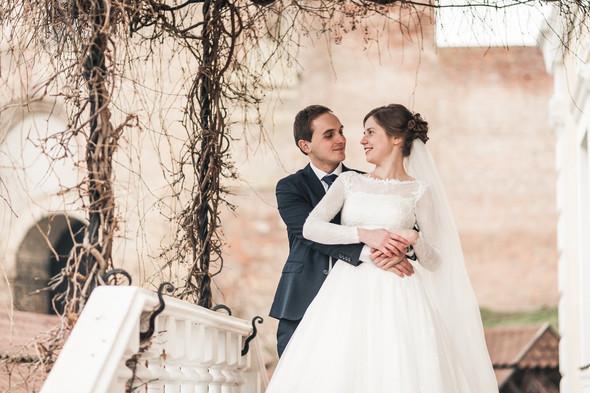 Весілля Миколи і Тетяни - фото №45