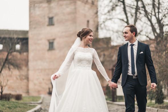 Весілля Миколи і Тетяни - фото №48