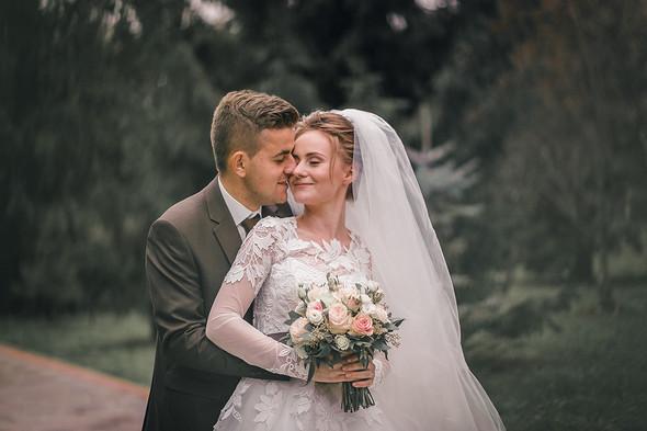 Максим і Ольга - фото №15