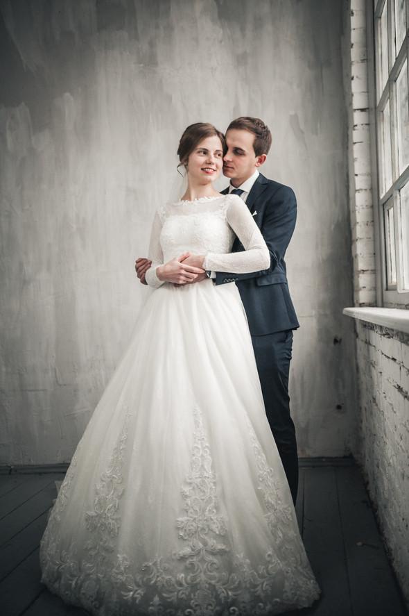 Весілля Миколи і Тетяни - фото №52
