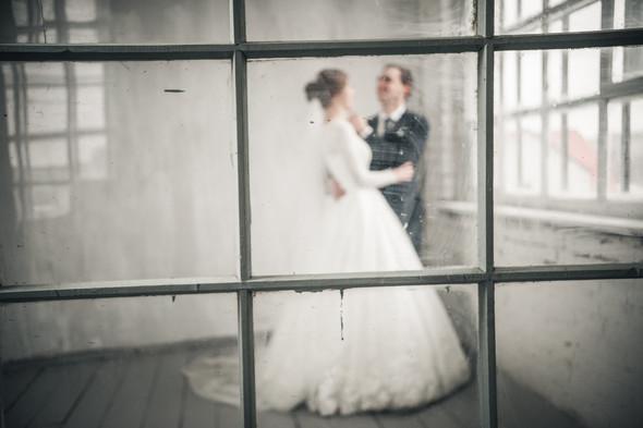 Весілля Миколи і Тетяни - фото №53