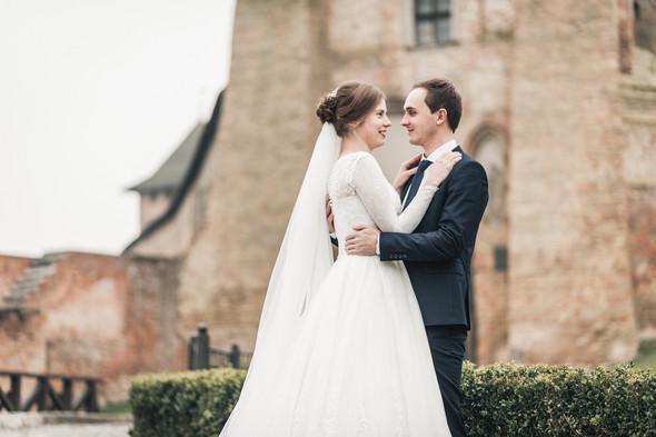 Весілля Миколи і Тетяни - фото №43