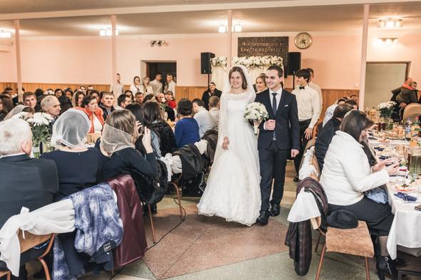 Весілля Миколи і Тетяни - фото №26