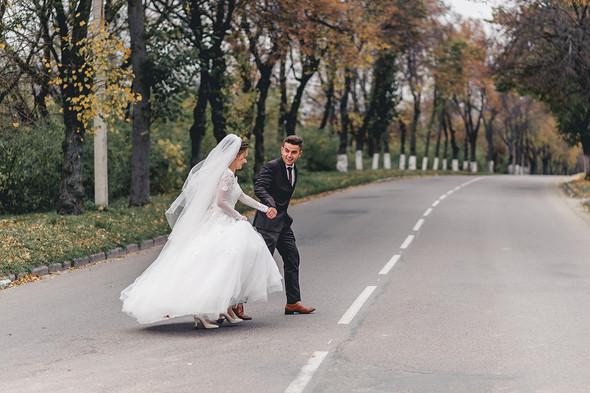 Максим і Ольга - фото №28