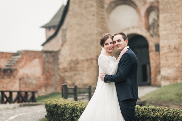 Весілля Миколи і Тетяни - фото №42
