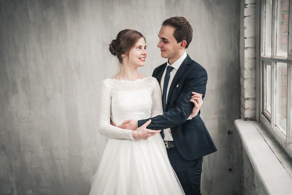 Весілля Миколи і Тетяни - фото №51