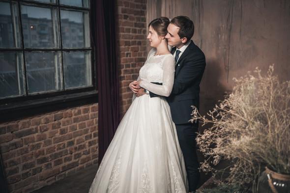 Весілля Миколи і Тетяни - фото №55