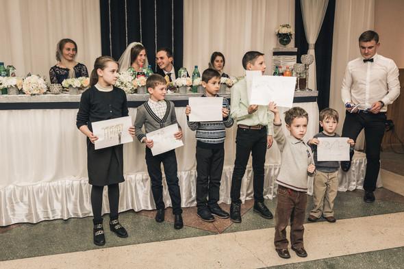 Весілля Миколи і Тетяни - фото №32