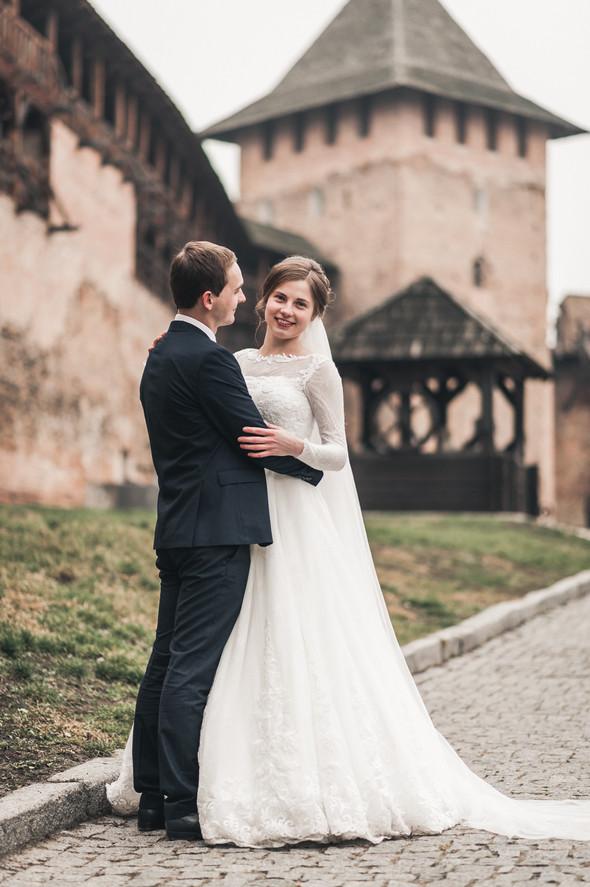 Весілля Миколи і Тетяни - фото №50