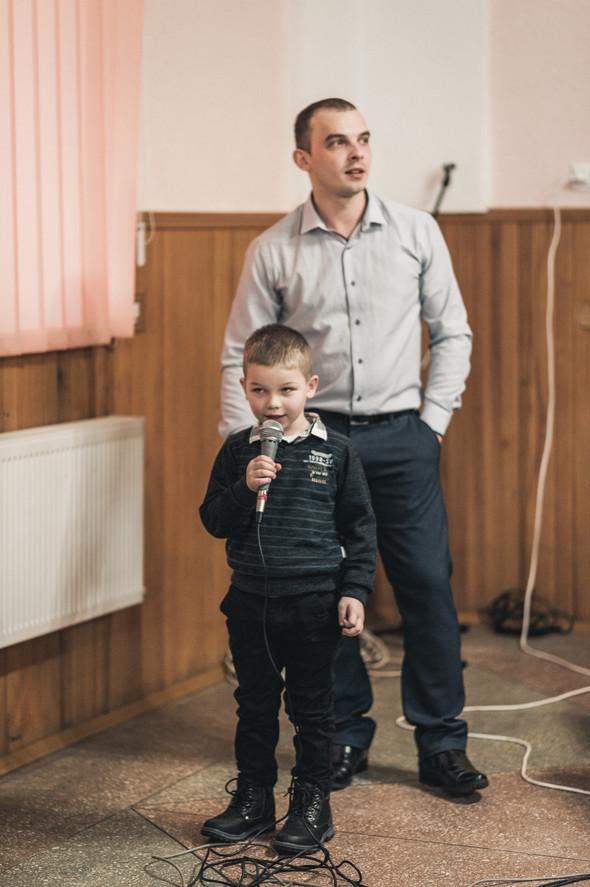 Весілля Миколи і Тетяни - фото №31