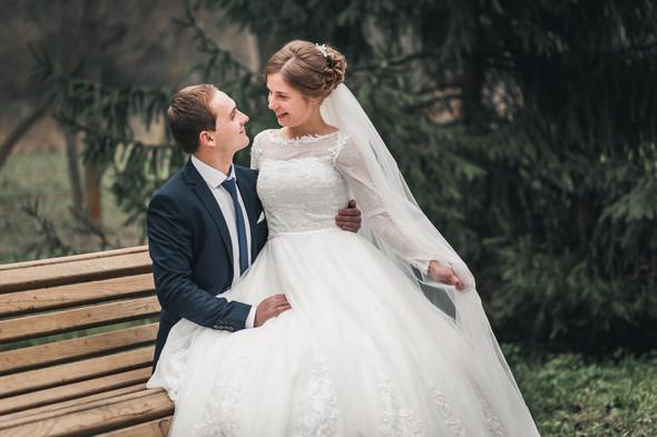 Весілля Миколи і Тетяни - фото №39