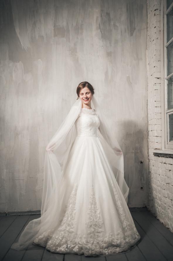Весілля Миколи і Тетяни - фото №35