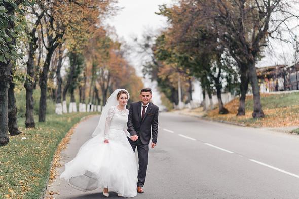 Максим і Ольга - фото №30