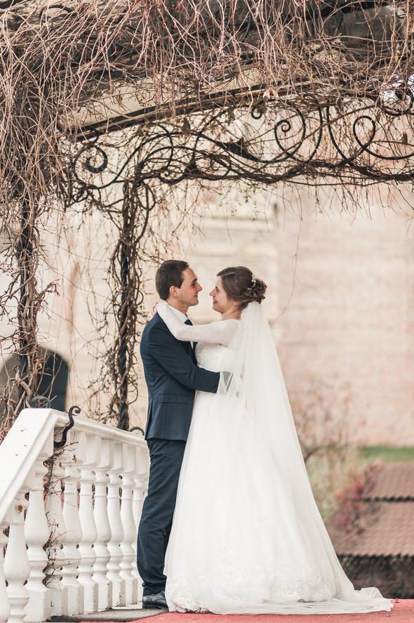 Весілля Миколи і Тетяни - фото №44