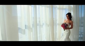 """Wedding agency """"Два серця"""" - портфолио 5"""