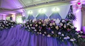 "Wedding agency ""Два серця"" - свадебное агентство в Львове - фото 1"