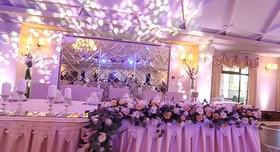 "Wedding agency ""Два серця"" - свадебное агентство в Львове - фото 2"