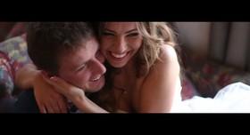 "Wedding agency ""Два серця"" - свадебное агентство в Львове - фото 4"