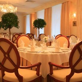 Аристократ - ресторан в Харькове - портфолио 4