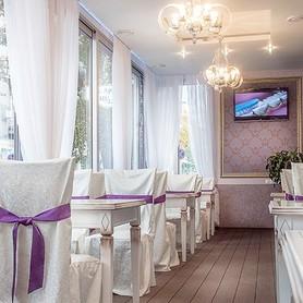 Аристократ - ресторан в Харькове - портфолио 2