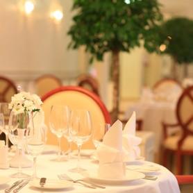 Аристократ - ресторан в Харькове - портфолио 3