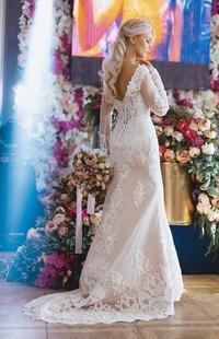 """""""Marry me"""" - салон в Сумах - фото 4"""