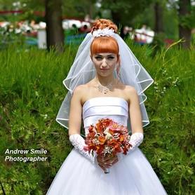 Andrew Smile - фотограф в Донецке - портфолио 6