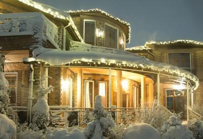 Premium Village Residence - фото 1