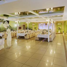 Медова Печера - ресторан в Львове - портфолио 3