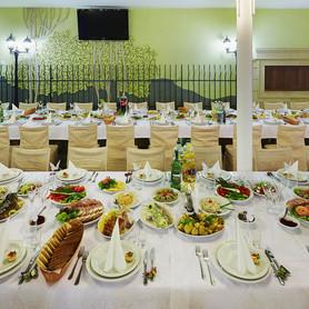 Медова Печера - ресторан в Львове - портфолио 5