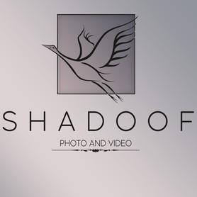 Shadoof photo&video